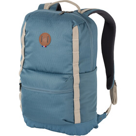 Lafuma Original Ruck 15 Backpack, oxyde blue